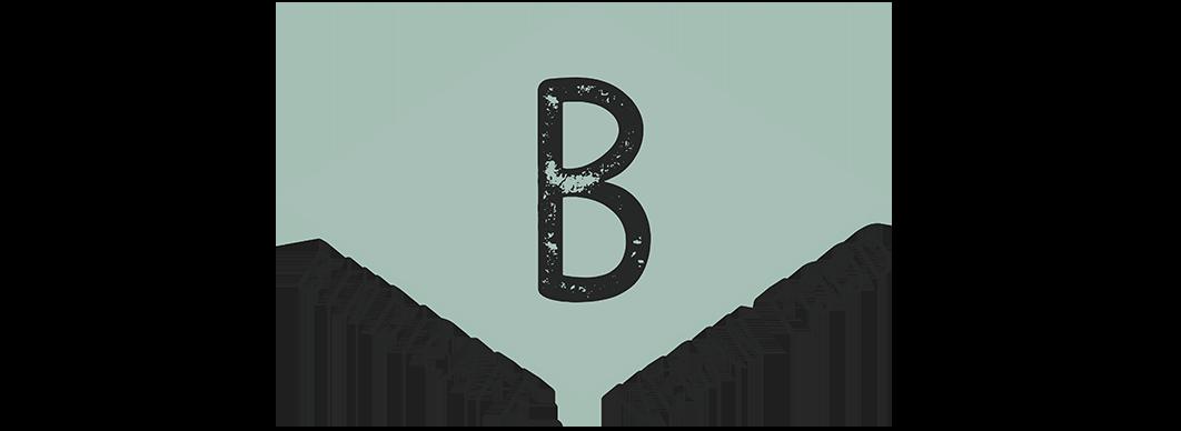 logo bindicafe